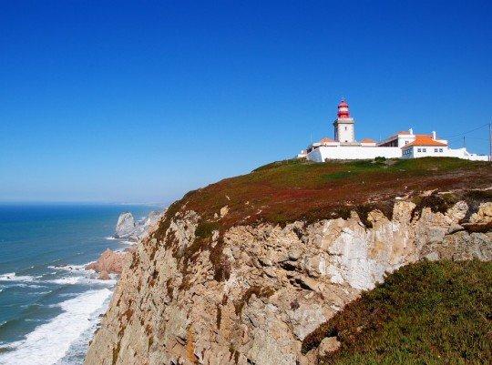 Repülj és vezess! — Portugália (Lisszabon, Évora, Porto, Coimbra) Egyéni utazások, Repülj és vezess!, Különleges ajánlatok, Felfedezőutak, Dél-Európa, Portugália