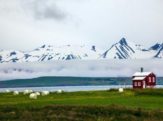 Repülj és vezess! — 12 nap Izlandon, hosztelekben és faházakban Egyéni utazások, Repülj és vezess!, Felfedezőutak, Különleges ajánlatok, Felfedezőutak, Észak-Európa, Izland, , , , ,