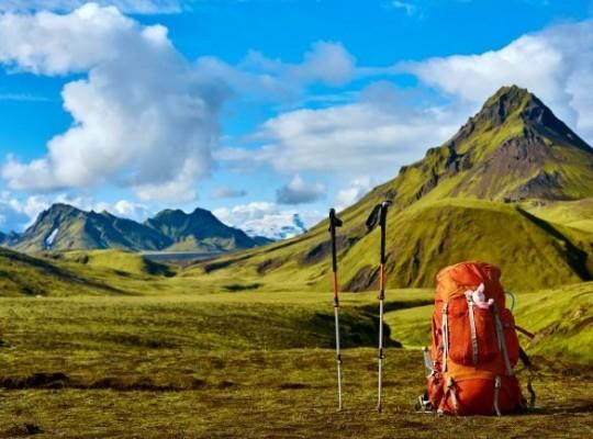 Repülj és vezess! — 12 nap Izlandon, középkategóriás szállodákban Egyéni utazások, Repülj és vezess!, Különleges ajánlatok, Felfedezőutak, Észak-Európa, Izland, , , , ,