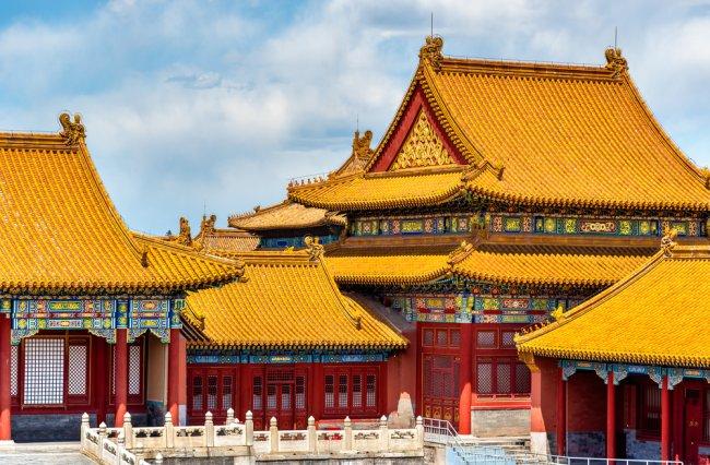 Pekingben tiltott városkeresőtárskereső ügynökség cyrano kiss