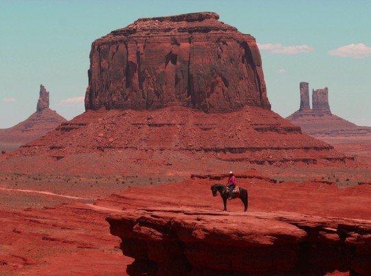 Repülj és vezess! — Vadnyugati kalandozás a navahók földjén Egyéni utazások, Repülj és vezess!, Felfedezőutak, Különleges ajánlatok, Gyerekbarát utak, Felfedezőutak, Amerika, Amerikai Egyesült Államok