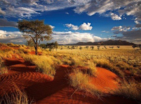 Repülj és vezess! — A végletek országa: Namíbia Egyéni utazások, Repülj és vezess!, Felfedezőutak, Különleges ajánlatok, Felfedezőutak, Téli egzotikus utak, Afrika, Namíbia