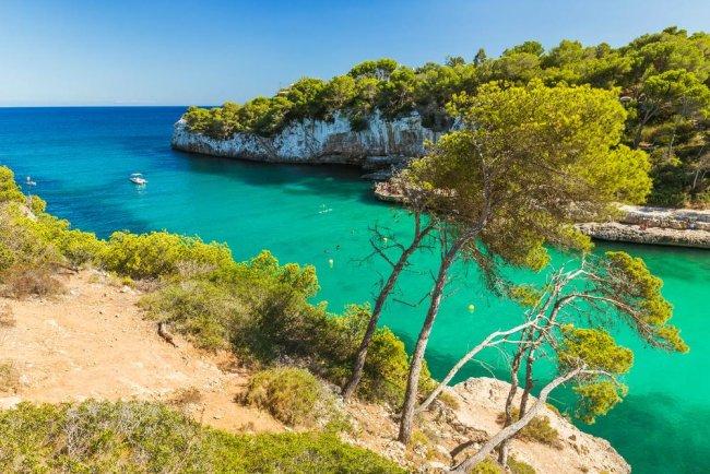 f0f02f242d2b Spanyolország: Mallorca egyhetes nyaralás - Bono Utazási Központ ...