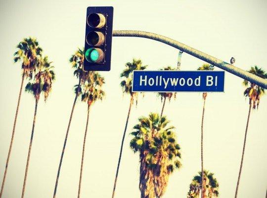 Repülj és vezess! — Kalifornia Egyéni utazások, Repülj és vezess!, Különleges ajánlatok, Gyerekbarát utak, Felfedezőutak, Amerika, Amerikai Egyesült Államok