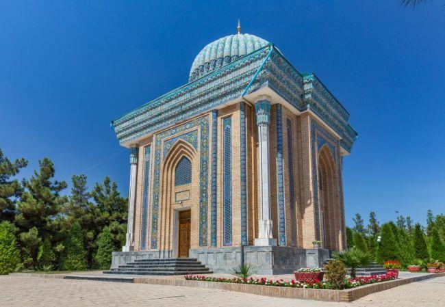 üzbegisztán nő találkozása