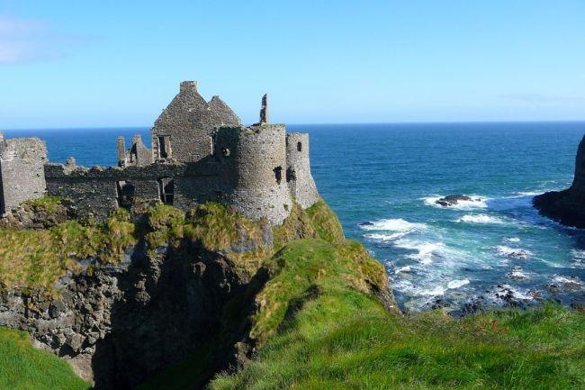 studiosus utazási írország tudni